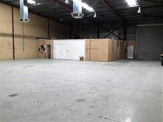 22 Belgravia Street Belmont WA 6104 - Image 3