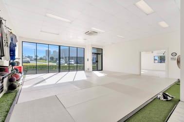 Unit 2, 10 Harvest Court Southport QLD 4215 - Image 3
