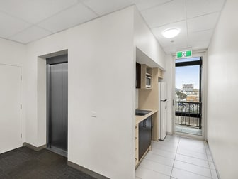 204-210 Dryburgh Street North Melbourne VIC 3051 - Image 3