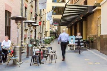 2 Bulletin Place Sydney NSW 2000 - Image 3