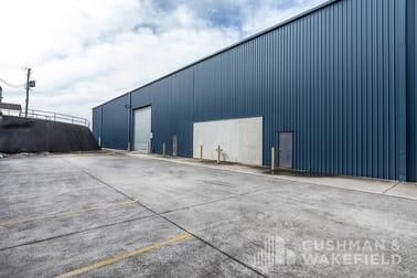 33 Magnesium Street Narangba QLD 4504 - Image 2