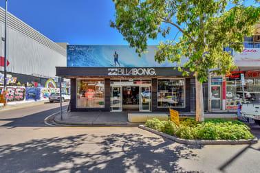29 Knuckey Street Darwin City NT 0800 - Image 1