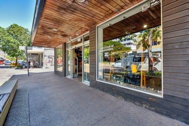 29 Knuckey Street Darwin City NT 0800 - Image 2