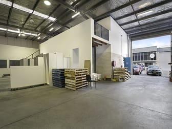 Unit 6/53-57 Burrows Road Alexandria NSW 2015 - Image 3