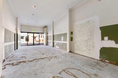 192 Bondi Road Bondi NSW 2026 - Image 2