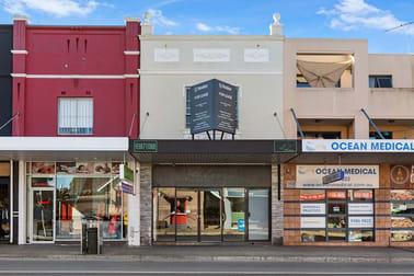 192 Bondi Road Bondi NSW 2026 - Image 1