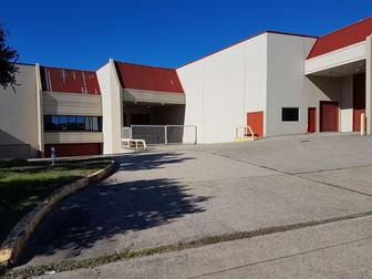 24 Wendlebury Rd Chipping Norton NSW 2170 - Image 1