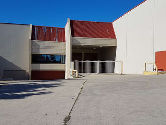 24 Wendlebury Rd Chipping Norton NSW 2170 - Image 2