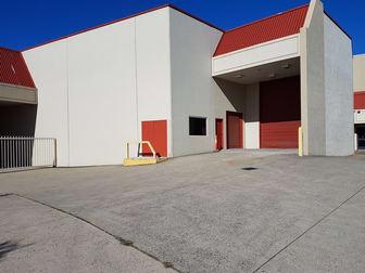 24 Wendlebury Rd Chipping Norton NSW 2170 - Image 3
