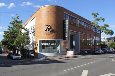 76 Commercial Road Teneriffe QLD 4005 - Image 1