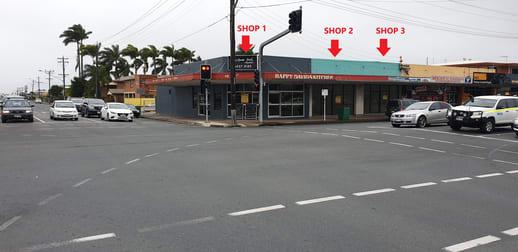 Shop 1/340 Shakespeare Street Mackay QLD 4740 - Image 1