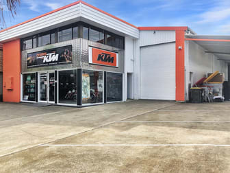 1B GDT Seccombe Close Coffs Harbour NSW 2450 - Image 2