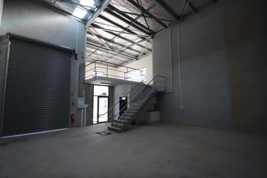 11/10-12 Sylvester Avenue Unanderra NSW 2526 - Image 3