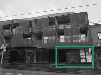 Shop 1/960 High Street Armadale VIC 3143 - Image 1
