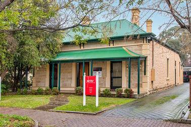 60 King William Road Goodwood SA 5034 - Image 1