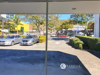1/1498 Logan Road Mount Gravatt QLD 4122 - Image 3