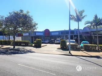 1/1498 Logan Road Mount Gravatt QLD 4122 - Image 2