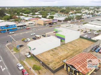 Lot 4/57 Elphinstone Street Berserker QLD 4701 - Image 1