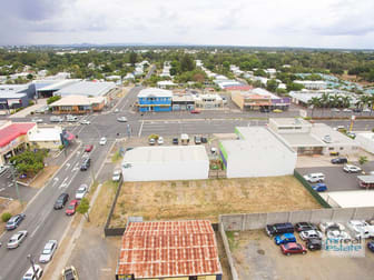 Lot 4/57 Elphinstone Street Berserker QLD 4701 - Image 2