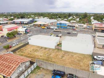 Lot 4/57 Elphinstone Street Berserker QLD 4701 - Image 3