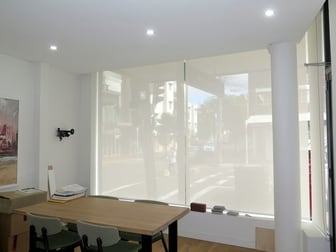 1/663 Old South Head Rd Rose Bay NSW 2029 - Image 2