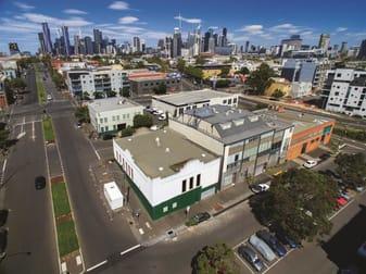 513-521 Victoria Street West Melbourne VIC 3003 - Image 2