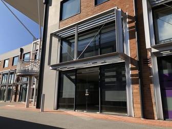 Unit 10/71 Leichhardt Street Kingston ACT 2604 - Image 1