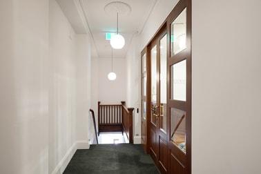 938 Hay Street Perth WA 6000 - Image 3