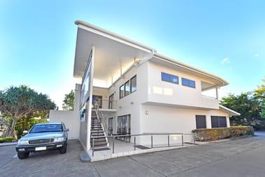 18 Mary Street Noosaville QLD 4566 - Image 2