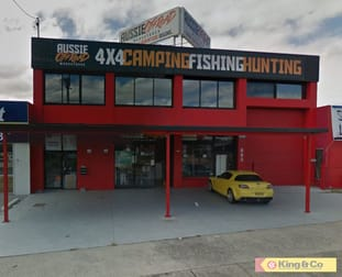 682 Beaudesert Road Rocklea QLD 4106 - Image 1