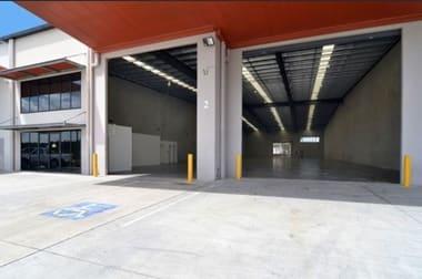 2/6 Radium Street Crestmead QLD 4132 - Image 3