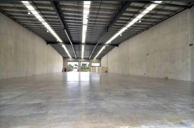 2/6 Radium Street Crestmead QLD 4132 - Image 2