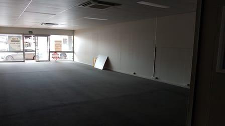 11-15 Targo Street Bundaberg Central QLD 4670 - Image 3