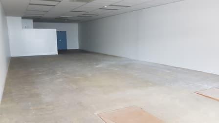 5 Targo Street Bundaberg Central QLD 4670 - Image 1