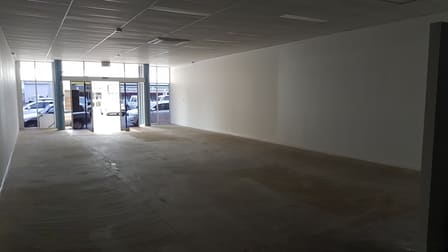 5 Targo Street Bundaberg Central QLD 4670 - Image 2