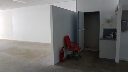5 Targo Street Bundaberg Central QLD 4670 - Image 3