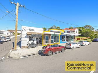 2/2 Heather Street Wilston QLD 4051 - Image 2