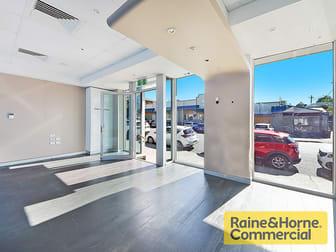 2/2 Heather Street Wilston QLD 4051 - Image 3