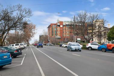 112 Drummond Street North Ballarat Central VIC 3350 - Image 3