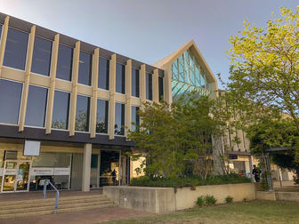 7 Swanson Court Belconnen ACT 2617 - Image 1