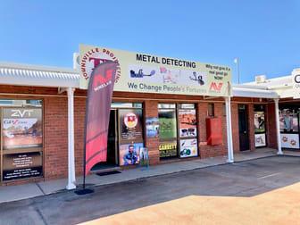 Shop G/258-260 Ross River Road Aitkenvale QLD 4814 - Image 3