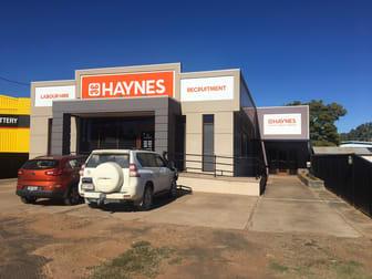 B/20 Inverai Road Chinchilla QLD 4413 - Image 1