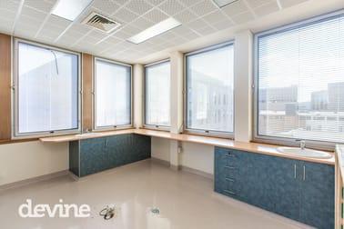 Level 4, Suite 2/147 Macquarie Street Hobart TAS 7000 - Image 3