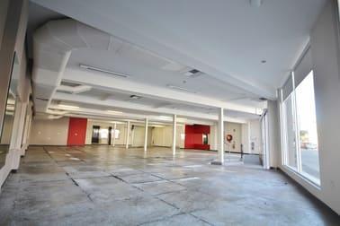 Ground Floor/114 Pyrmont Bridge Road Camperdown NSW 2050 - Image 2