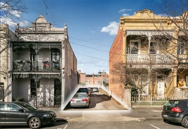 22 Leveson Street North Melbourne VIC 3051 - Image 1