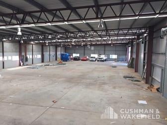 18 Johnstone Road Brendale QLD 4500 - Image 3