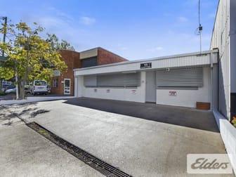 11 Holden Street Woolloongabba QLD 4102 - Image 2