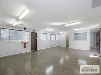 11 Holden Street Woolloongabba QLD 4102 - Image 3
