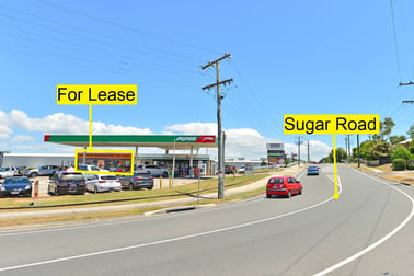 2/116-118 Sugar Road Maroochydore QLD 4558 - Image 2