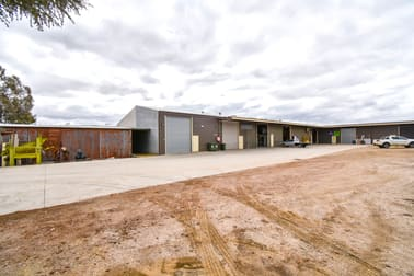Shed 6 - 25 Upfold Street Bathurst NSW 2795 - Image 2